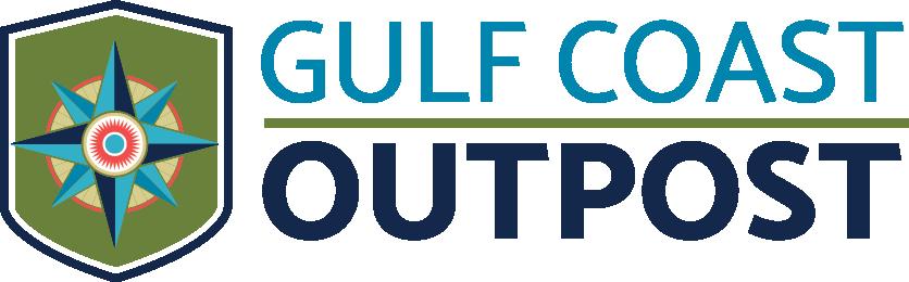 Gulf Coast Outpost